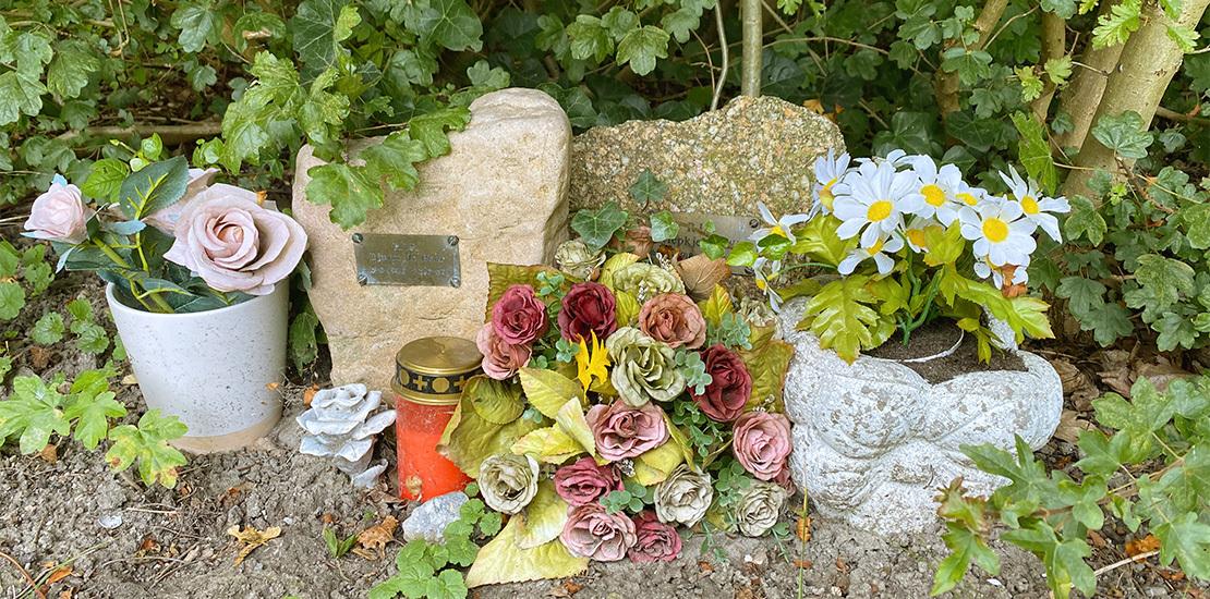 Morte: crenças, rituais e aceitação